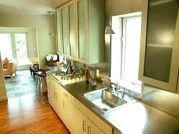 small gallery kitchen designs small galley kitchen galley kitchen designs small galley kitchen remodel two counter small gallery kitchen designs