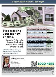 mortgage flyer template mortgage marketing flyers loan officer marketing mortgage flyers