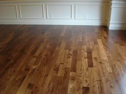 hardwood flooring costco shaw hardwood flooring reviews g floor costco