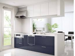 kitchen design purple and white. full size of kitchen cabinetsstunning ikea small modern design with purple and white