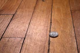 buy cheap solid wood flooring