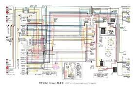 1968 camaro engine wiring harness diagram 68 painless pro symbols 68 camaro wiring harness diagram full size of 68 camaro painless wiring harness diagram 1968 engine tail schematics diagrams o dash