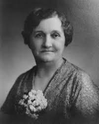 Photos: Ivy Henry: Wyman Genealogy