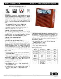 018064852_1 2db0d110d8b7a867c1ca9c1b5ffbab12 png dmp xr500 default code at Dmp Fire Alarm Wiring Diagrams