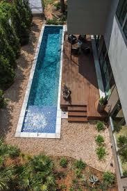 swimming pool jacuzzi or hot tub