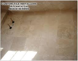 shower tile installation cost shower tile installation cost calculator shower tile labor cost per square foot shower tile installation cost