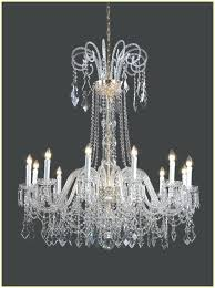 chandeliers murano chandelier replica photo gallery of glass viewing home design ideas in murano chandelier replica