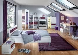 Trendige Schlafzimmermöbel Zum Kleinen Preis Weko