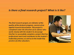 type an essay online for free type essay online type an essay online type papers online type essay