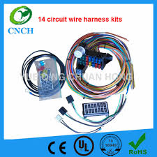 car wiring harness spectacular of aliexpress buy 14 circuit Engine Wiring Harness full size of car wiring harness the fantastic cool muscle car wiring harness pictures spectacular