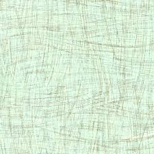 home office alternative decorating rectangle. Contemporary Office Textured Wall Covering Modern Wallpaper Texture For Home  Office In Home Office Alternative Decorating Rectangle