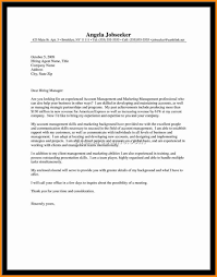 Mccombs Resume Format Mccombssume Template Wharton Sample Kellogg Format Within For 49