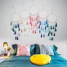 wall hanging diy diy room decor