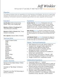 Sap Abap Resume 2 Years Experience Resume For Study