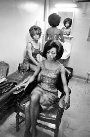 Features song lyrics for the supremes's 1960's #1 r&b hits album. The Supremes Waiting To Go On In The 1960s Oldschoolcool