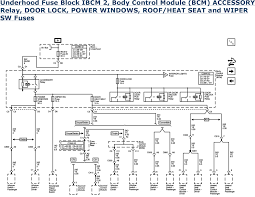 pontiac g6 wiring diagram efcaviation com pontiac g6 headlight wiring harness at 2009 Pontiac G6 Headlight Wiring Diagram