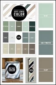 home depot paint colorJeff Lewis Paint Colors are Now at Home Depot