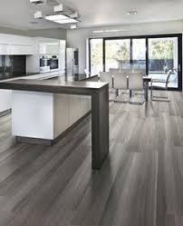 modern tile flooring ideas. Eleganza Nature Wood Series Modern Tile Flooring Ideas G