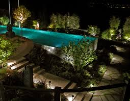 Outdoor Lighting Design Principles Lighting Your Landscape 5 Tips From Paul Sangha Lightform