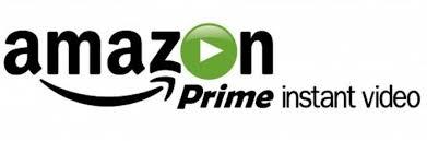 amazon logo 2014.  2014 For Amazon Logo 2014