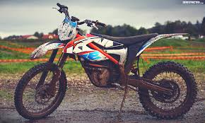 ktm freeride e sx review derestricted