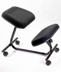 white ergonomic office chairs. Ergonomics Chair White Ergonomic Office Chairs