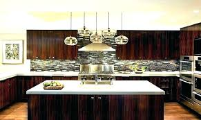 kitchen lighting fixtures. Cool Kitchen Light Fixtures Pictures Of Over  Tables . Lighting E