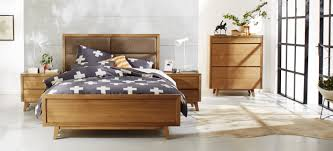 Oak Bedroom Suites Timber Furniture Oak Furniture Timber Dining Table Oak Buffet Oak