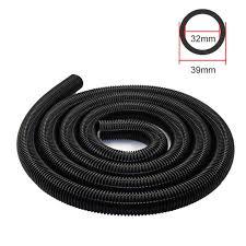 1/2/3/4M Long <b>Industrial Vacuum</b> Durable <b>Cleaner Thread</b> Hose ...