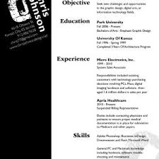 Resume Objective For Graphic Designer Good Graphic Design Resume Objectives Archives GotrafficCo Best 72