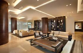 office lounge design. Office Design : Waiting Area Interior Coffee . Lounge