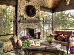 outdoor fireplace mantel ideas outdoor fireplace mantel image outdoor outdoor fireplace mantel