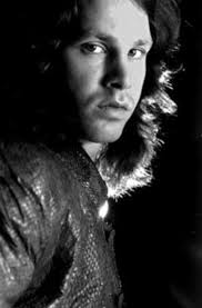 The Doors Come On Baby Light My Fire Come On Baby Light My Fire Try To Set The Night On