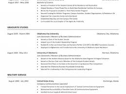 Neoteric Design Resume Builder Military 10 Military Resume Builder