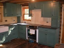 Grey Maple Kitchen Cabinets Kitchen Pine With Black Soapstone Maple Kitchen Cabinet Wall