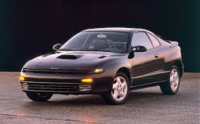 Top 14 Toyotas Enthusiasts Crave - Past, Present, and Future ...