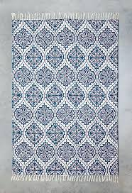 5x7 blue rug light blue area rug modern area rugs cool rugs area rugs 5x7 royal