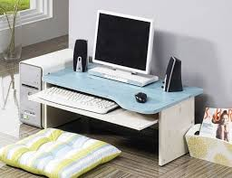 japanese office furniture. Computer Floor Table Laptop Desk JapaneseStyle Slide Keyboard Organizer Japanese Style Desks And Office Furniture H