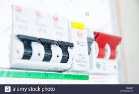 domestic home electrics main fuse box on off switch uk stock domestic home electrics main fuse box on off switch uk