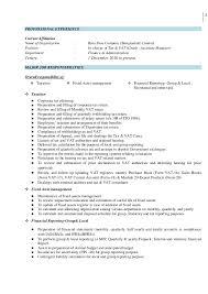 resume of tirtha sarathi ghosh .