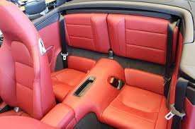 car back seat. Interesting Car No Sports Cars Donu0027t Have Back Seats To Fool The Insurance Company Featured Inside Car Seat A