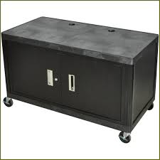 Lockable Dvd Storage Cabinet Maintaining Devices In A Lockable Storage Cabinet