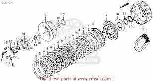 1986 gl1200 wiring diagram 1986 wiring diagram collections goldwing gl1200 carburetor diagram