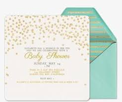 baby shower invitations free templates design your own baby shower invitations online theruntime com