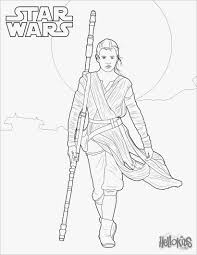 Free Collection Of 44 Star Wars Coloring Posters Download Them