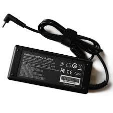 Sạc Laptop 19V 3.42A 3.0*1.1Mm 3.0X1.1Mm Dành Cho Máy Tính Bảng Acer Iconia  Tab W700 W700P S3 s5 S7 Ultrabook Bộ Chuyển Nguồn laptop charger  19v charger 19v 3.42alaptop charger - AliExpress