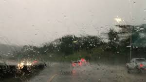 1 day ago · the national weather service has issued a flash flood watch for 19 of new jersey's 21 counties, saying rain showers and thunderstorms on friday and saturday could drop as much as 3 to 5 inches. Flash Flood Watch Wind Advisories Posted As Remnants Of Linda Approach State