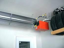 garage heater electric overhead garage heaters garage gas heaters image of electric infrared heater overhead natural