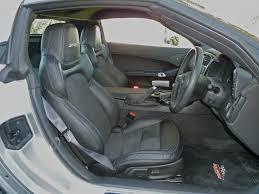 c6 corvette 2016 style corvette interior gm oem seat conversion package