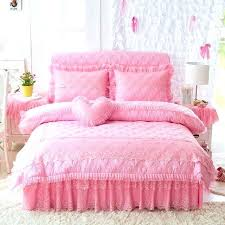king size duvet cover dimensions queen size bed cover king queen size princess bedding set pink
